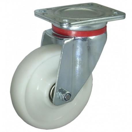 Ruedas industriales carga alta 230-1200 Kg 11225
