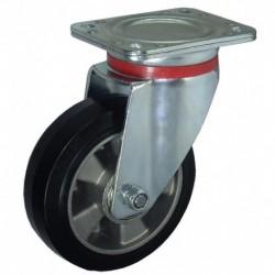 Ruedas industriales carga alta 230-1200 Kg 11244