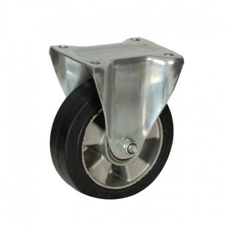 Ruedas industriales carga alta 230-1200 Kg 11255