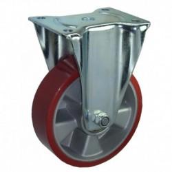 Ruedas industriales carga alta 230-1200 Kg 11266