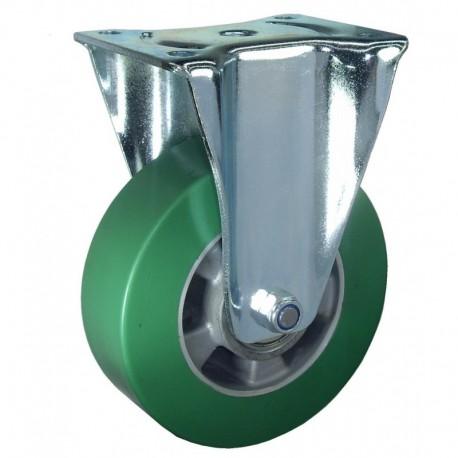 Ruedas industriales carga alta 230-1200 Kg 11276