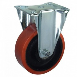 Ruedas industriales carga alta 230-1200 Kg 11288