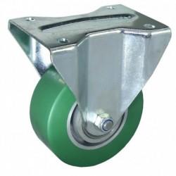 Ruedas industriales carga estándar 125-1200 Kg 12672