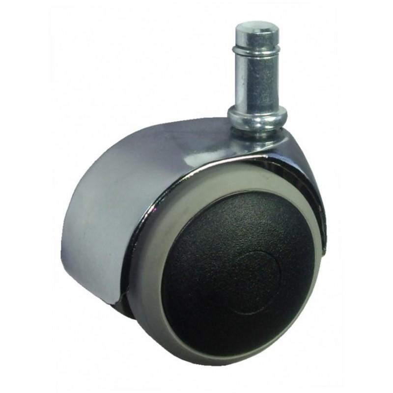 Rueda mobiliario 16648 ruedas industriales poveda - Ruedas para mobiliario ...
